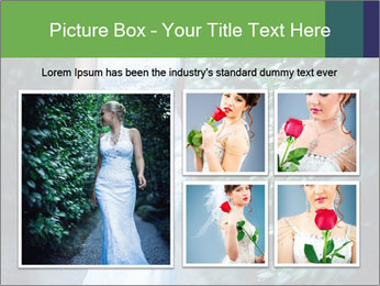 0000077495 PowerPoint Template - Slide 19