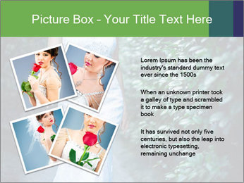 0000077495 PowerPoint Template - Slide 23