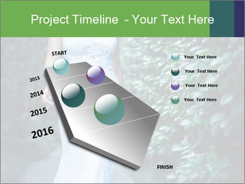 0000077495 PowerPoint Template - Slide 26