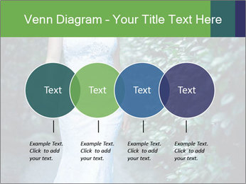 0000077495 PowerPoint Template - Slide 32