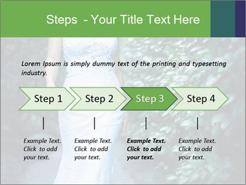 0000077495 PowerPoint Template - Slide 4