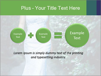 0000077495 PowerPoint Template - Slide 75