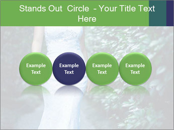 0000077495 PowerPoint Template - Slide 76