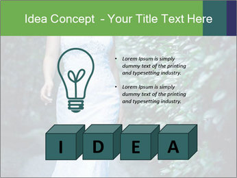 0000077495 PowerPoint Template - Slide 80