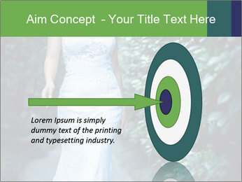 0000077495 PowerPoint Template - Slide 83