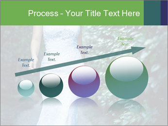 0000077495 PowerPoint Template - Slide 87