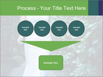 0000077495 PowerPoint Template - Slide 93