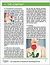 0000077495 Word Templates - Page 3