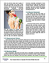 0000077495 Word Templates - Page 4
