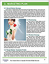 0000077495 Word Templates - Page 8