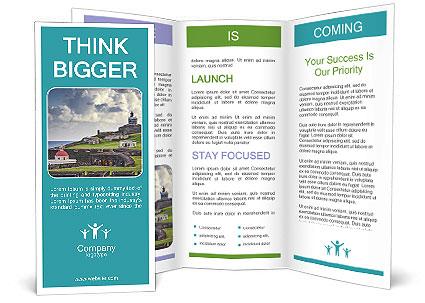0000077496 Brochure Template