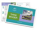 0000077496 Postcard Templates