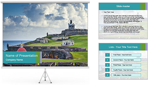 0000077496 PowerPoint Template