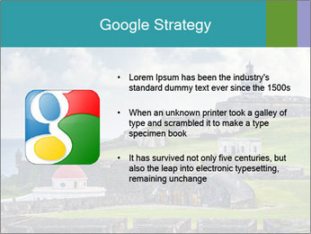 0000077496 PowerPoint Template - Slide 10