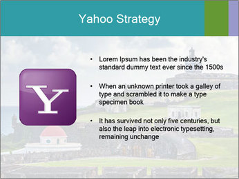0000077496 PowerPoint Template - Slide 11