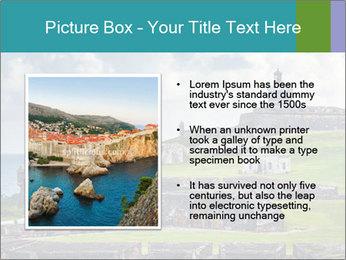 0000077496 PowerPoint Template - Slide 13