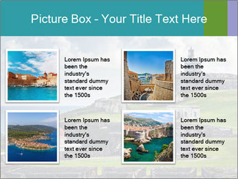 0000077496 PowerPoint Template - Slide 14