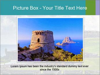 0000077496 PowerPoint Template - Slide 15
