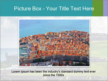 0000077496 PowerPoint Template - Slide 16