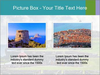 0000077496 PowerPoint Template - Slide 18