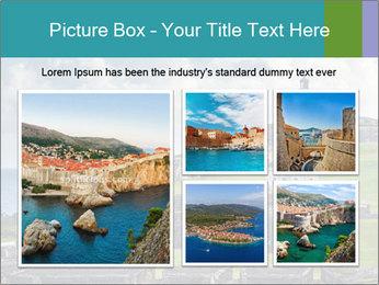 0000077496 PowerPoint Template - Slide 19