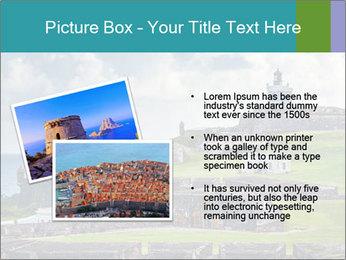 0000077496 PowerPoint Template - Slide 20