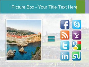 0000077496 PowerPoint Template - Slide 21