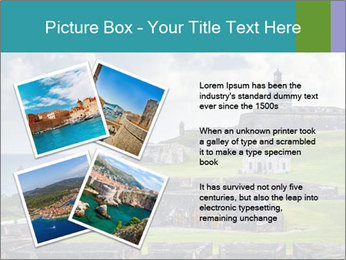 0000077496 PowerPoint Template - Slide 23