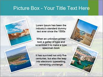 0000077496 PowerPoint Template - Slide 24