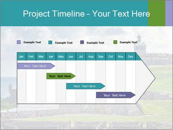 0000077496 PowerPoint Template - Slide 25