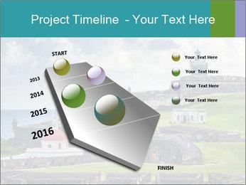 0000077496 PowerPoint Template - Slide 26