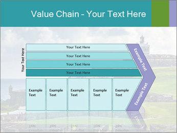 0000077496 PowerPoint Template - Slide 27