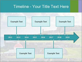 0000077496 PowerPoint Template - Slide 28
