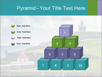 0000077496 PowerPoint Template - Slide 31