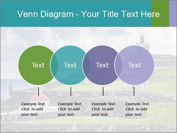 0000077496 PowerPoint Template - Slide 32