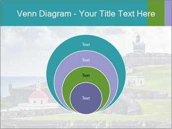 0000077496 PowerPoint Template - Slide 34