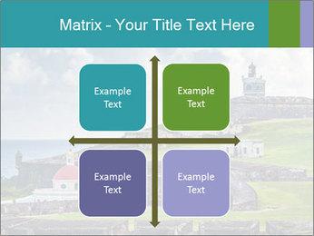 0000077496 PowerPoint Template - Slide 37