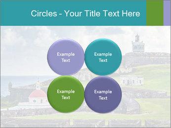 0000077496 PowerPoint Template - Slide 38
