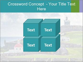 0000077496 PowerPoint Template - Slide 39