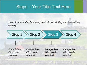 0000077496 PowerPoint Template - Slide 4