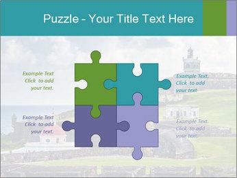 0000077496 PowerPoint Template - Slide 43