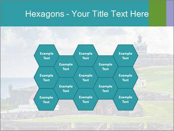 0000077496 PowerPoint Template - Slide 44