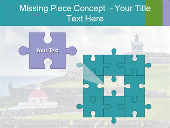 0000077496 PowerPoint Template - Slide 45