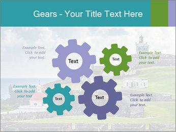 0000077496 PowerPoint Template - Slide 47