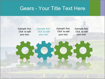 0000077496 PowerPoint Template - Slide 48
