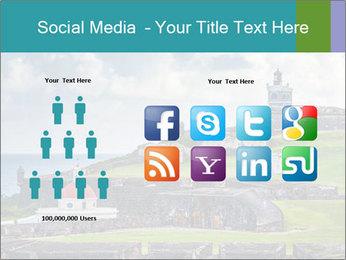 0000077496 PowerPoint Template - Slide 5