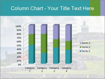 0000077496 PowerPoint Template - Slide 50