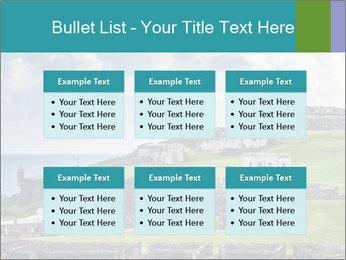 0000077496 PowerPoint Template - Slide 56