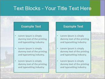 0000077496 PowerPoint Template - Slide 57