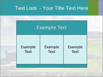 0000077496 PowerPoint Template - Slide 59